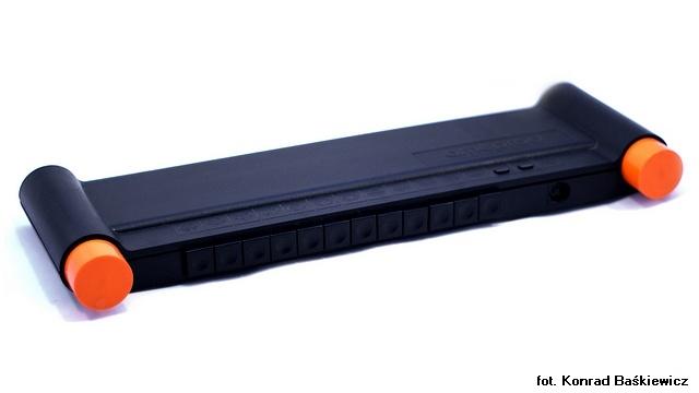 Ameprod TVG-10